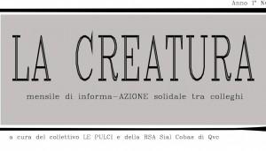LA CREATURA 02