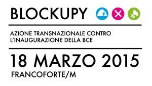 blockupy-plakat-ital-300x170