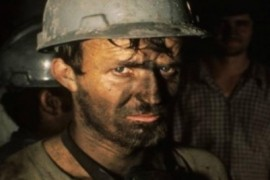 Solidarietà ai minatori polacchi della Jastrzebska Spolka Weglowa