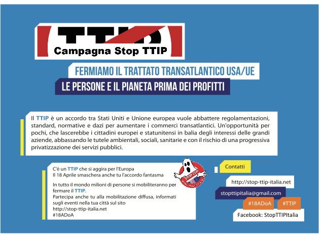Stop TTIP-1