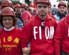 Lettera dei delegati Fiom Fiat: perchè non si lotta più?