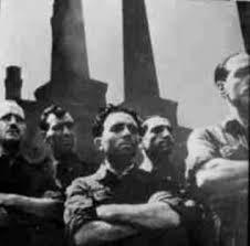 sciopero 1944