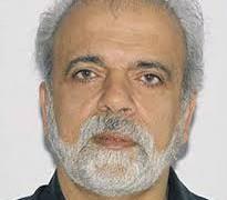 Intervista video a Sotiris Martalis, sindacalista e dirigente di Syriza