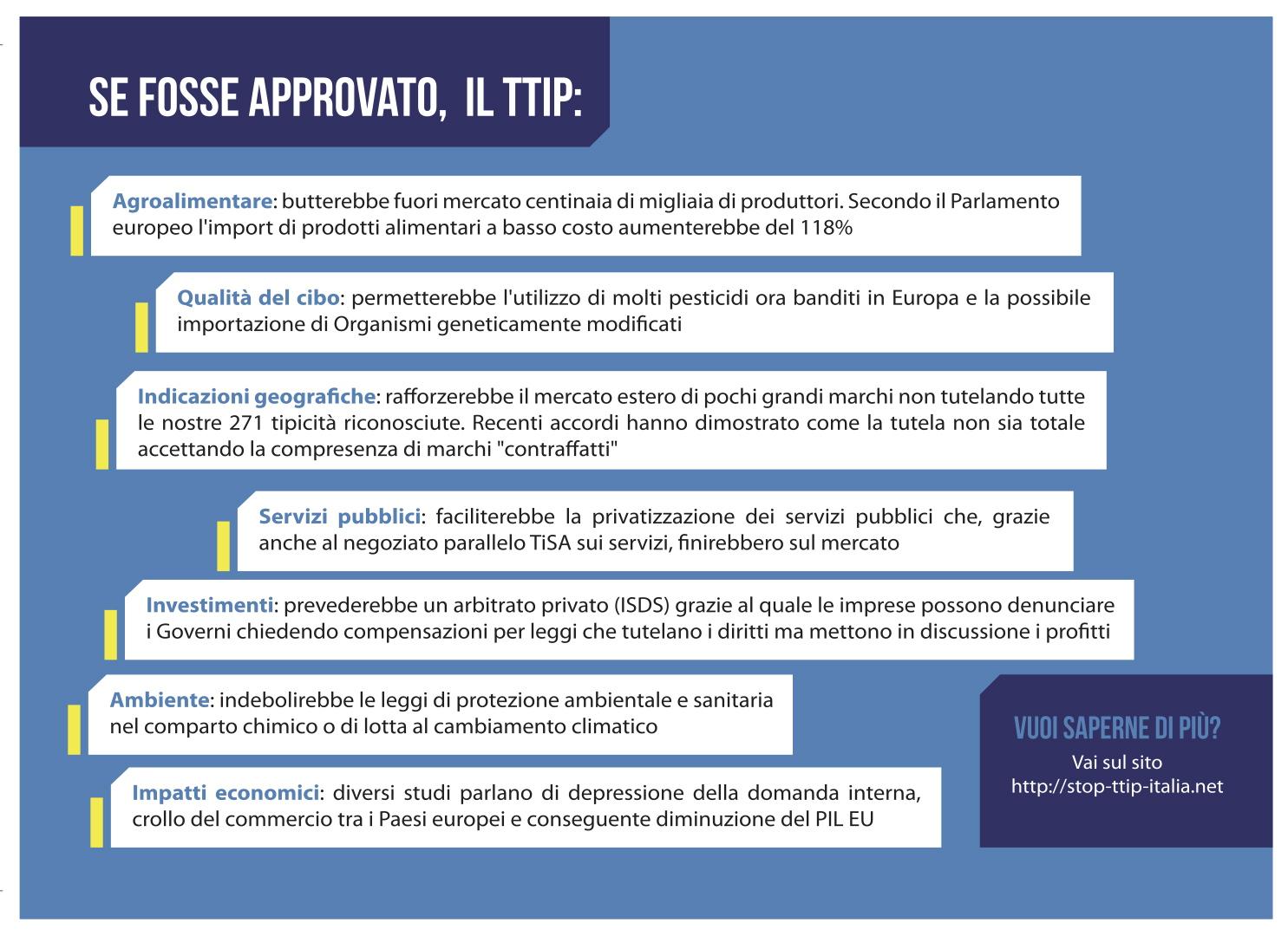 volantino-ttip-150418_mod