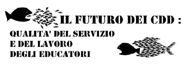 banner il futuro cdd
