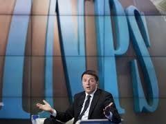 Pensioni: il bonus di Renzi