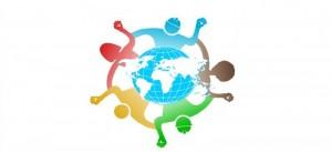 Logo-Rete-Sindacale-internazionale-solidarietà