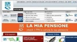 """""""La mia pensione"""": l'INPS e la truffa dei fondi pensione"""