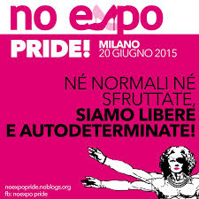 no expo pride rett