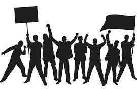 Illegittimo il licenziamento per sciopero ad oltranza anche se causa disagi all'azienda