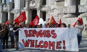 refugees welcome 2