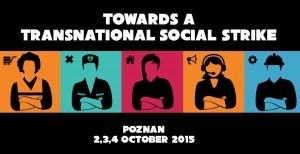 Poznan-300x154
