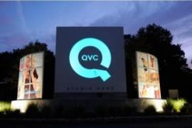 QVC: ecco perché partecipare all'elezione della RSU dal 18 settembre