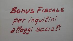 foto_bonus_alloggi
