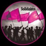 Francia: 8 ottobre 2015 giornata di mobilitazione intercategoriale.