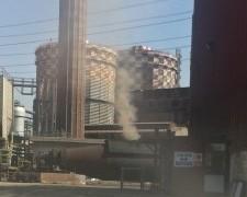 Ilva di Taranto: gli operai denunciano di lavorare tra emissioni pericolose