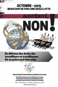Rete Internazionale Manifesto Ottobre