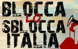 Sblocca-Italia-valanga-di-trivelle-e-inceneritori