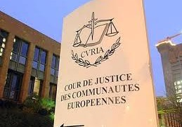 Corte di giustizia UE: se il luogo di lavoro non è fisso il tempo di spostamento domicilio-cliente è orario di lavoro