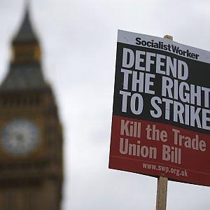 diritto sciopero 2