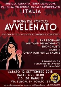 in_nome_del_popolo_avvelenato