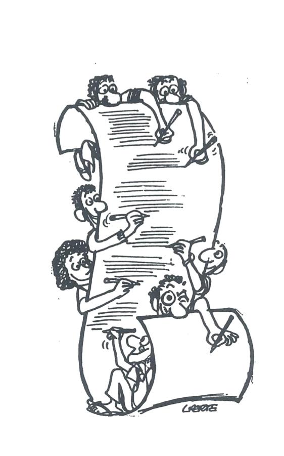 assemblee sindacali cobas