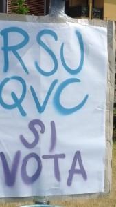 qvc voto