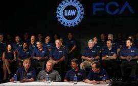 Nuova bozza di accordo UAW-FCA: a breve il referendum, ma gli operai restano scettici
