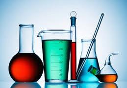 Analisi e rassegna di commenti sul nuovo (pessimo) contratto dei chimici
