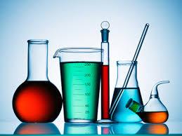 chimici 2