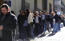 """Grecia: """"persone fisiche"""" tassate al 26% come i freelance, anche  se prive di reddito"""