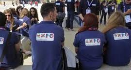 EXPO ed occupazione: la montagna ha partorito il topolino