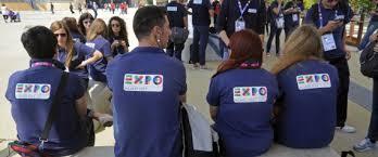 lavoratori expo