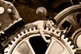 Spunti di riflessione sulla riduzione d'orario a parità di salario