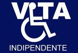 """Disabilità: mobilitazione per ottenere da Regione Toscana maggiori fondi per la """"Vita Indipendente"""""""