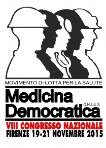 Congresso-MD-215x300