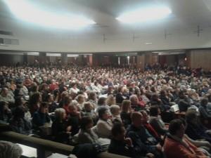 assemblea lavoratori comune 3