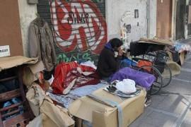 """DEBITOCRAZIA: """"Pressing dell'Ue su Atene perché favorisca i pignoramenti delle case"""""""