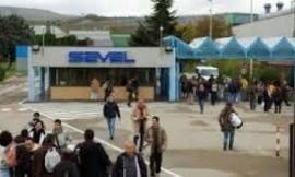 Sevel: 5 nuove giornate di sciopero degli straordinari per il mese di novembre