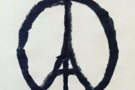 Solidarietà e Resistenza: comunicato dell'Unione Sindacale Solidaires dopo le stragi di Parigi