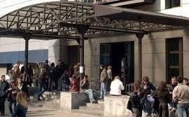 Università di Bergamo: comunicato RSU sulla chiusura della vertenza