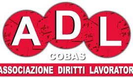 Sial Cobas- ADL Cobas: rinnovo CCNL cooperative sociali, un contratto che lascia l'amaro in bocca!