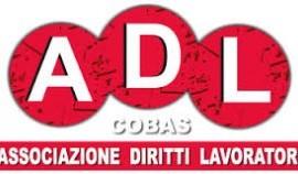 Acegas Spa condannata a reintegrare 4 lavoratori di una cooperativa addetta alle pulizie nel centro di Padova