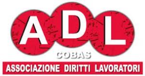 adl cobas