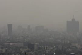 Povertà e inquinamento: ecco perchè aumenta la mortalità in Italia