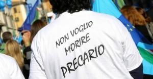 precariato-630x328