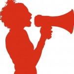 Xerox: il 20 aprile 4 + 4 ore di sciopero