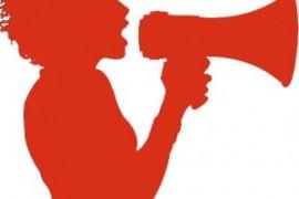 Sindacati conflittuali in assemblea a Roma per ragionare unitariamente su rappresentanza, contrattazione e sciopero