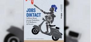 piaggio jobs act 1