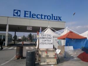 Electrolux-inchiesta-768x576